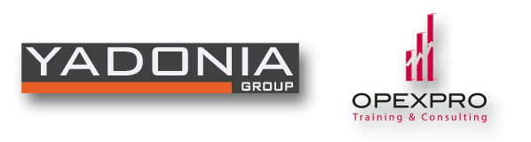 طورت مجموعة يادنيا برنامج تسويق عبر البريد الإلكتروني لشركة خبراء الأداء المتميز