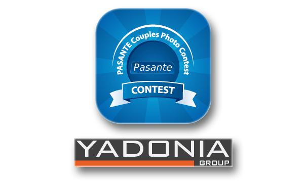 Facebook App Design Company in Amman Jordan, Pasante App by Yadonia Group