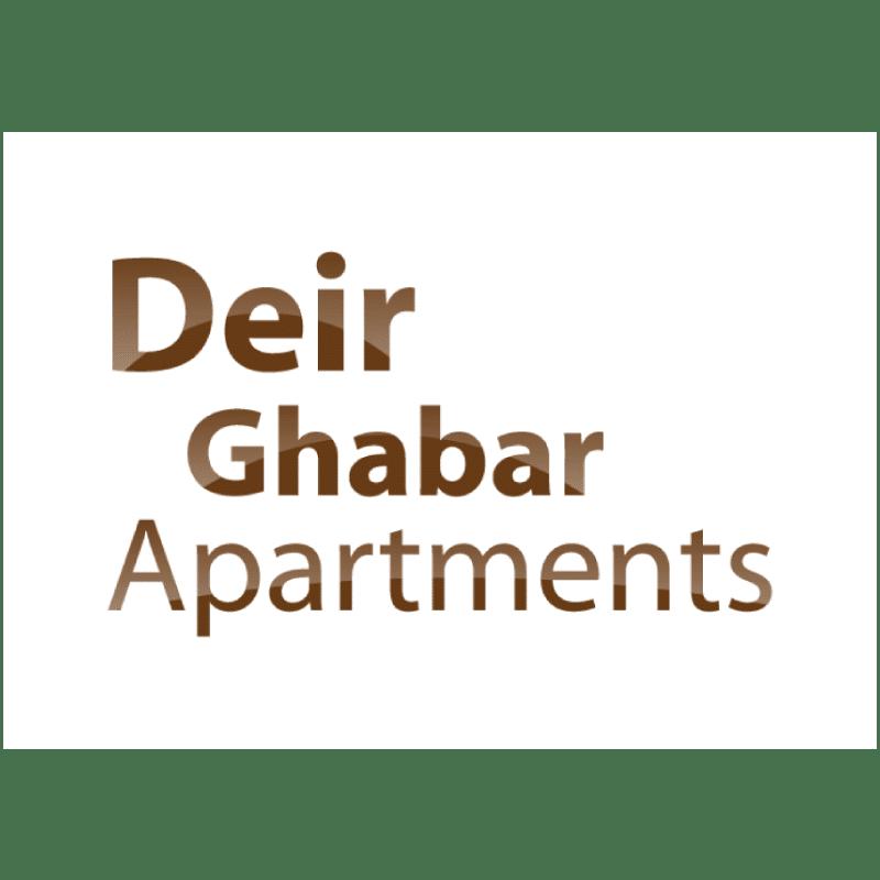 Yadonia Group to Optimize Deir Ghabar Apartments Website SEO