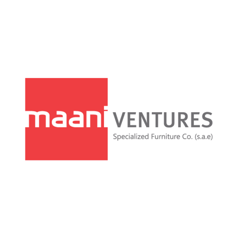 Yadonia Group to Optimize the Website SEO for Maani Co.