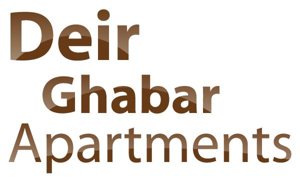SEO Optimization for Deir Ghabar Apartments By Yadonia Group