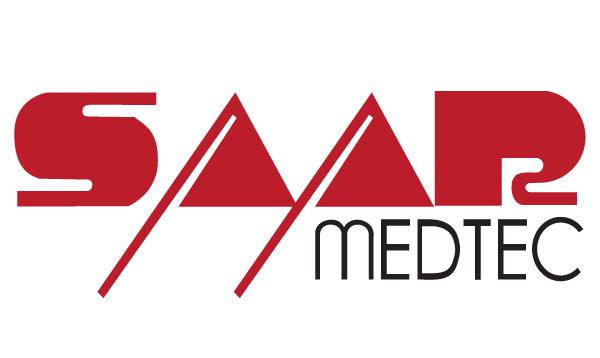 مجموعة يادنيا تطور موقع شركة سارميدتك (SAARmedtec) الإلكتروني وتحسن ترتيبه في نتائج محركات البحث