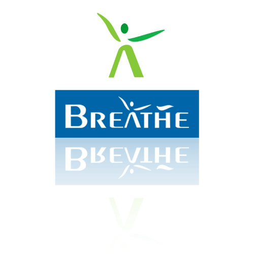 Yadonia Group Managing Breathe Center Social Media Channels