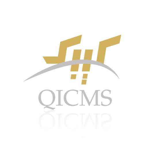 Yadonia Group Did The SEO For QICMS