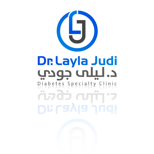 Yadonia Group Managing Dr. Layla Social Media Channels