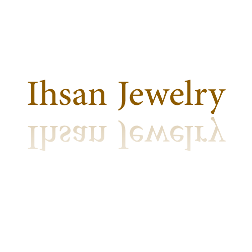 Yadonia Group Managing Ehssan Jewelry Social Media Channels