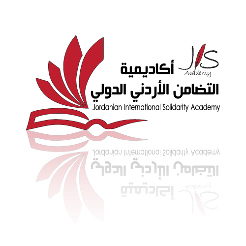 Yadonia Group Developed JIS Academy Website