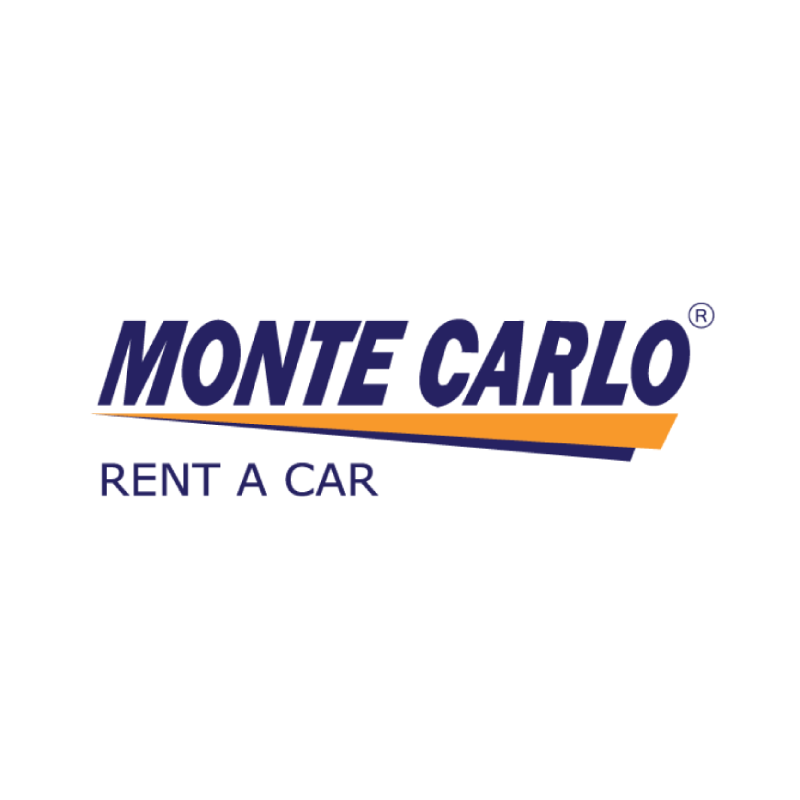Yadonia Group Update the Website for Monte Carlo - Rent a Car