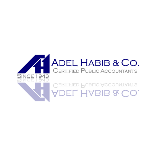 Yadonia Group Developed Adel Habib Co. Website