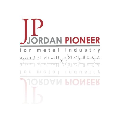 مجموعة يادنيا تدير مواقع التواصل الإجتماعي لشركة الرائد الأردني