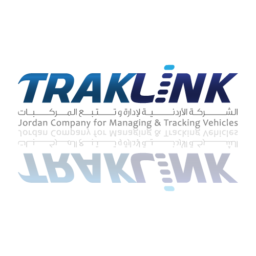TrakLink Co. Website Design By Yadonia Group