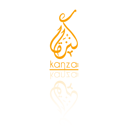 Kanze Mobile Application By Yadonia Group