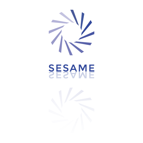 Sesame New Website By Yadonia Group