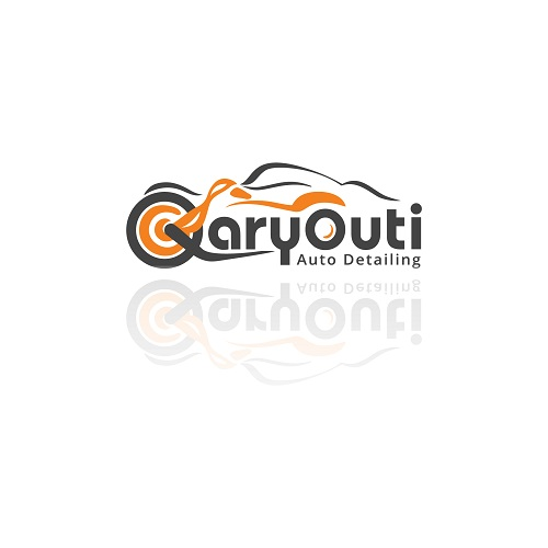 Saleem Qaryouti Co. Logo Design By Yadonia Group
