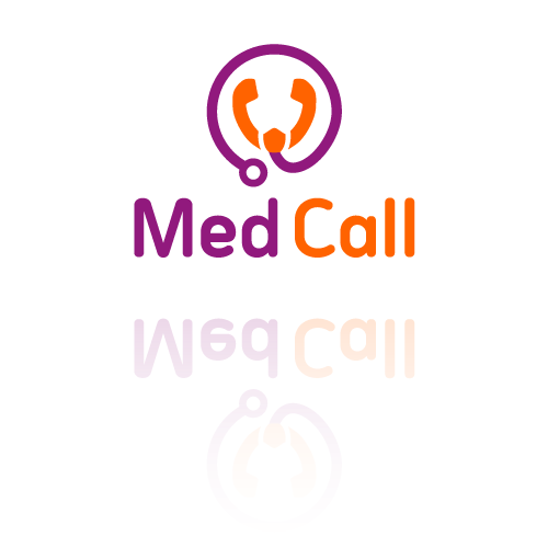 Med Call Mobile App