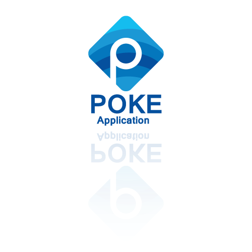 Yadonia Group Developed Poke App
