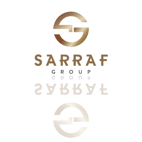 Al Sarraf Group New Website