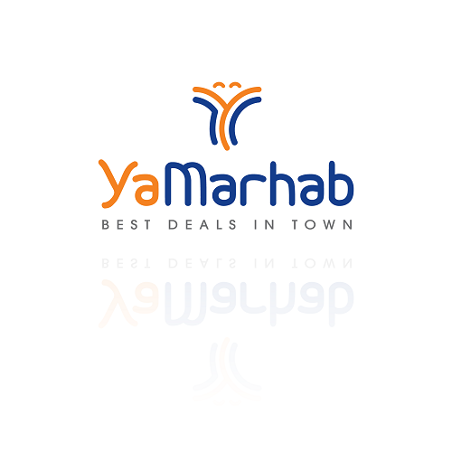 Ya Marhab Designing Services By Yadonia Group