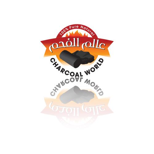 مجموعة يادنيا تصمم شعار صانعو الفحم