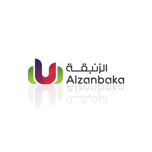 New Website for Al Zanbaka By Yadonia Group