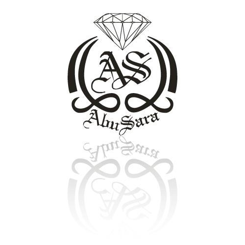 تطبيق أبو سارة للمجوهرات