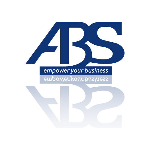 Advanced Business Solutions Co.