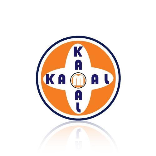 Al Kamal Co.