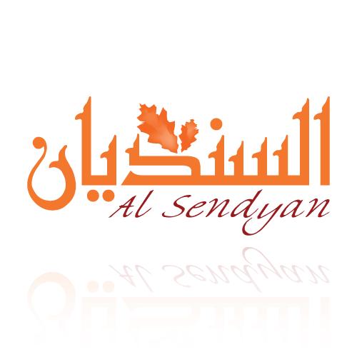 Al Sendyan Villas