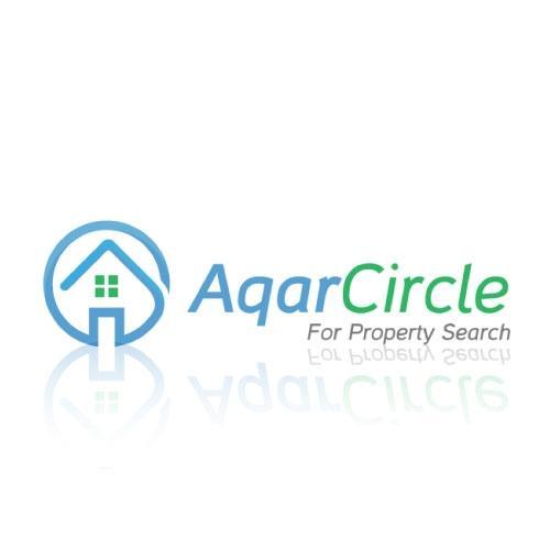 Aqar Circle Co.