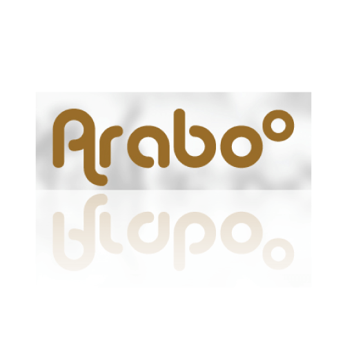 Arabo Co.