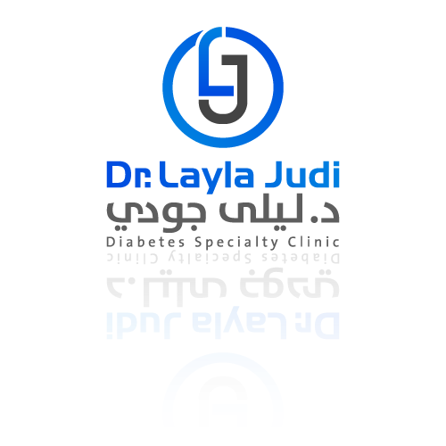 Dr. Layla Jude