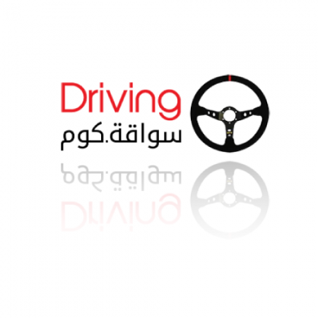 Driving Xperience App