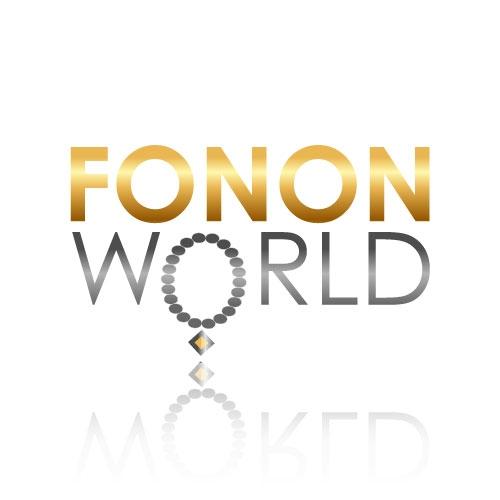 Fonon World Co.