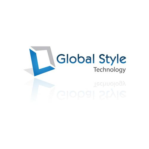 Global Style Technology Co.