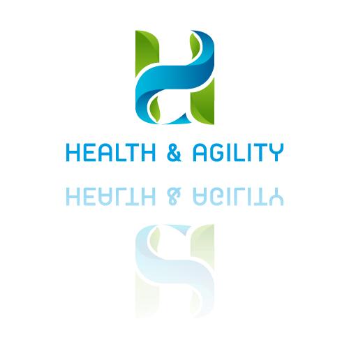 Health & Agility App