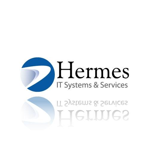 Hermes Co.