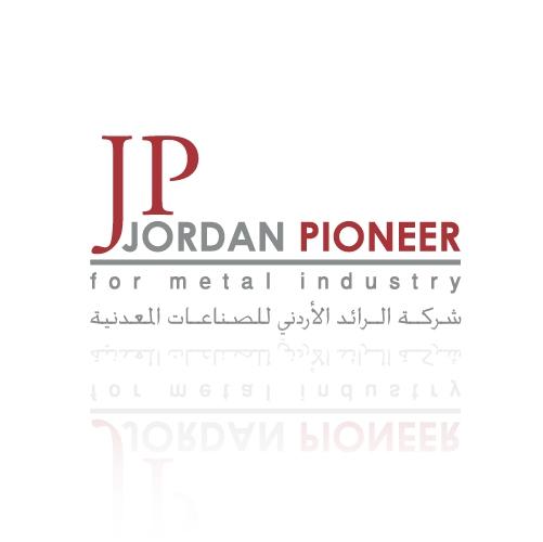 Jordan Pioneer For Metal Industry