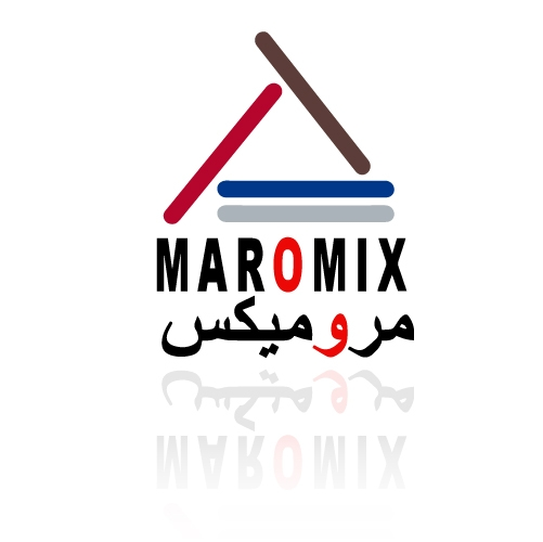 Maromix Co.