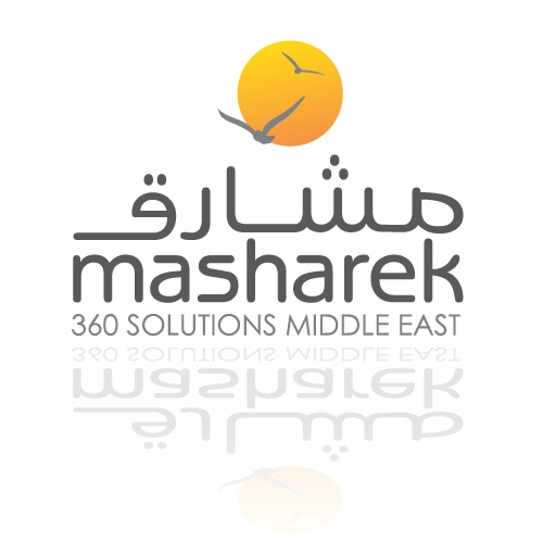 Masharek360 Solutions