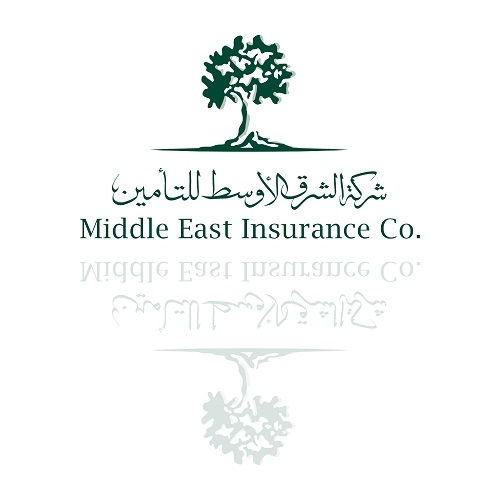 Middle East Insurance Co.