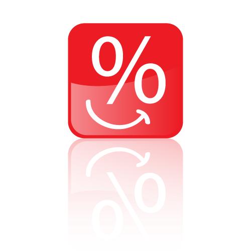 Offers Zone App