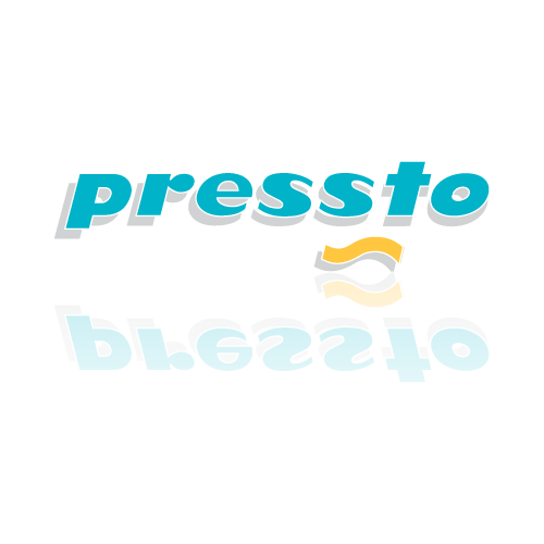Pressto Dry Clean