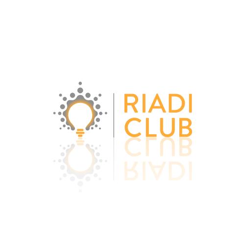 Riadi Club