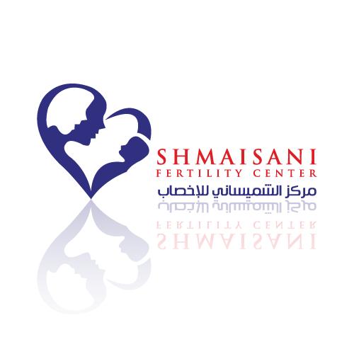 Shmaisani Fertility Center