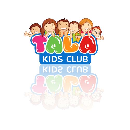 تطبيق نادي تالا للأطفال
