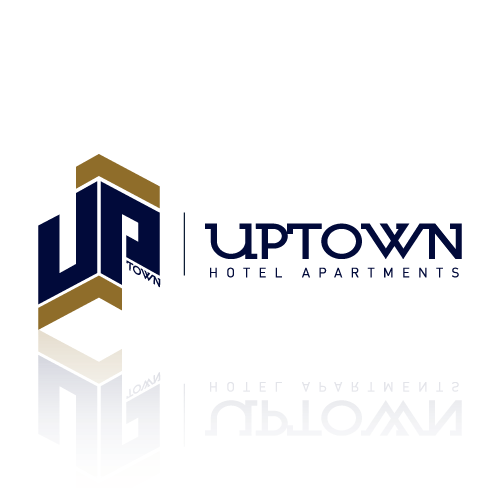 UPTOWN Hotel Apartments
