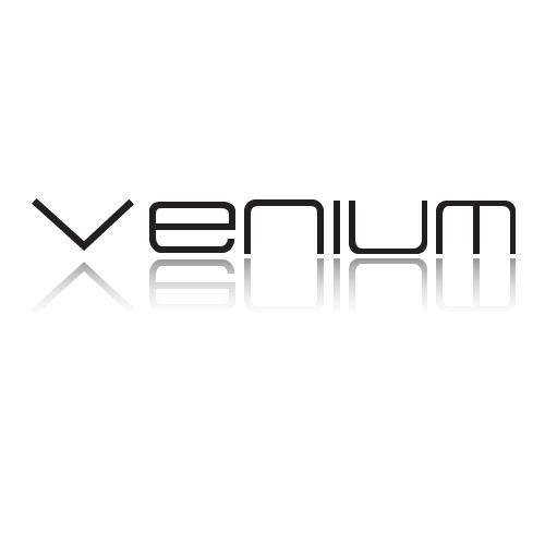 Venium Co.