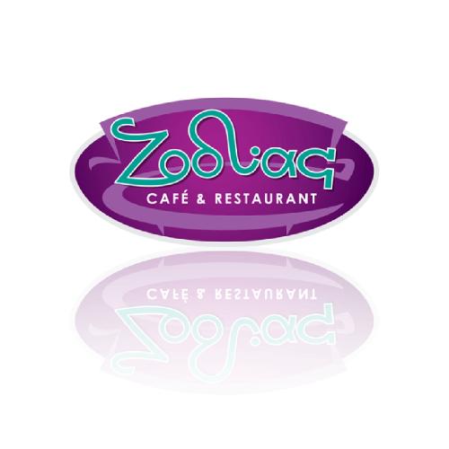 Zodiac Cafe