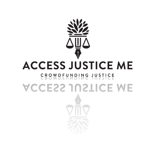 Access Justice Co.