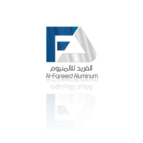 Al Fareed For Aluminum